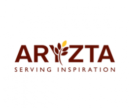 Aryzta Food Solutions Schweiz