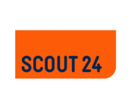 Scout24.ch