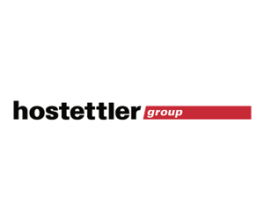 hostettler group