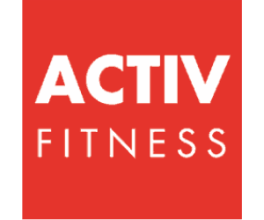 ONE Training Center