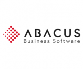 Abacus Research