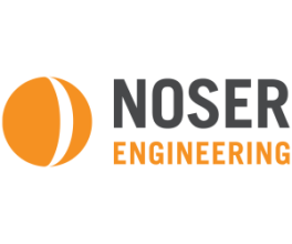 Noser Engineering