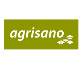 Agrisano