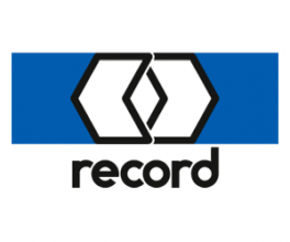 record group