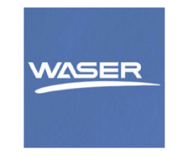 WASER + CO