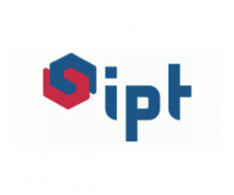 ipt | Innovation Process Technology