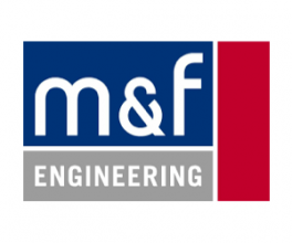 M&F Engineering