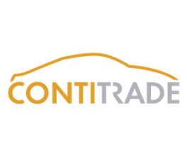 CONTITRADE.CH - Swiss Car Service and Tire Experts