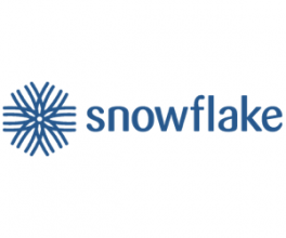 snowflake productions