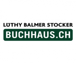 Lüthy Balmer Stocker