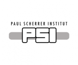 Paul Scherrer Institut PSI