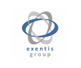 Exentis Group