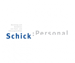 Schick Personal