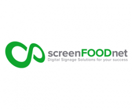 screenFOODnet