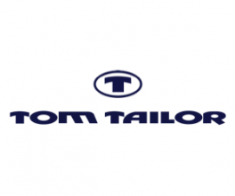 Tom Tailor Group