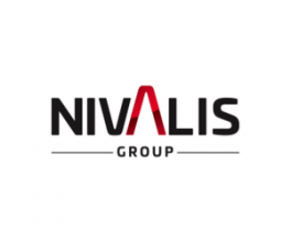 Nivalis Group