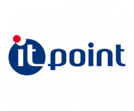ITpoint Systems