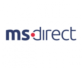 MS Direct