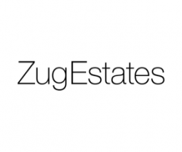Zug Estate