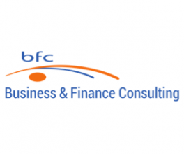BF Consulting