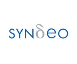 Syndeo