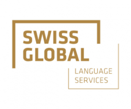 SwissGlobal Language Services
