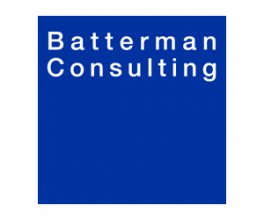 Batterman Consulting