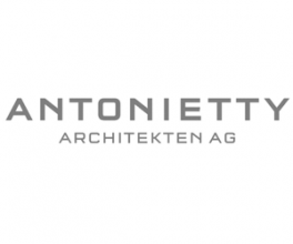 Antonietty Architekten