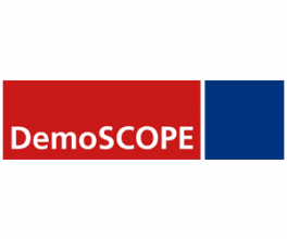DemoSCOPE