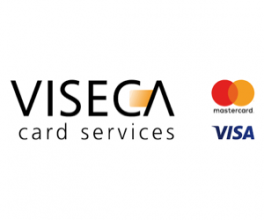 Viseca Card Services