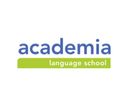 academia language school