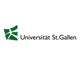 Universität St. Gallen HSG