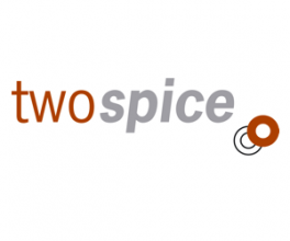 Two Spice
