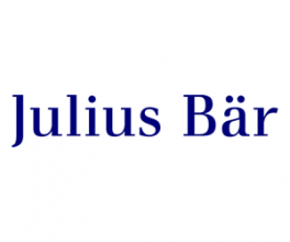 Bank Julius Bär