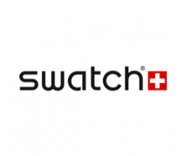 Swatch AG