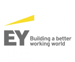 EY | Ernst & Young