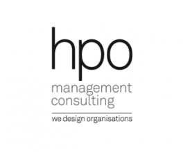 hpo Management Consulting