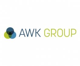 AWK Group