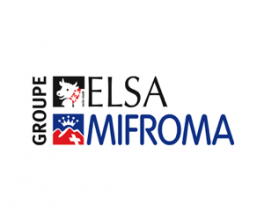 ELSA MIFROMA Gruppe