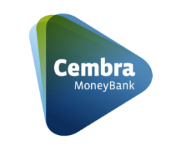 Cembra Money Bank