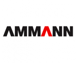 Ammann Group