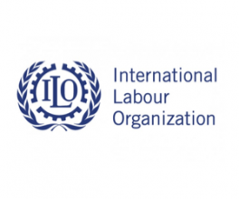 International Labour Organization ILO