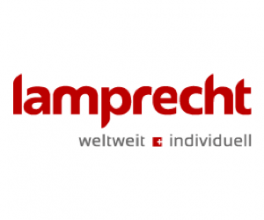 Lamprecht Transport