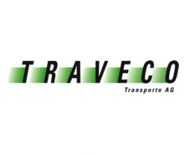 Traveco Transport