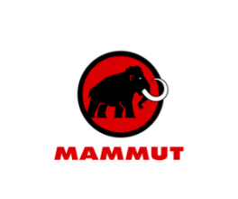 Mammut Sports Group