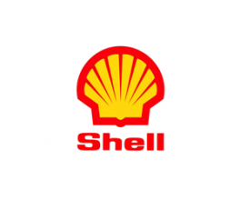 Shell Switzerland