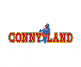 Conny-Land