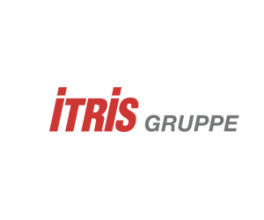 ITRIS Gruppe
