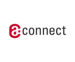 a-connect
