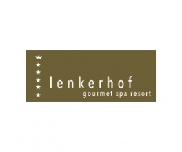 Lenkerhof Alpine Resort